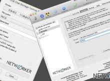sd-karten-usb-sticks-mit-fat32-formatieren_startpage-thumb