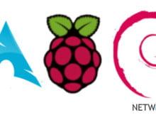 raspberry-betriebssystem_startpage-thumb_2