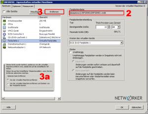 SCSI-to-IDE01