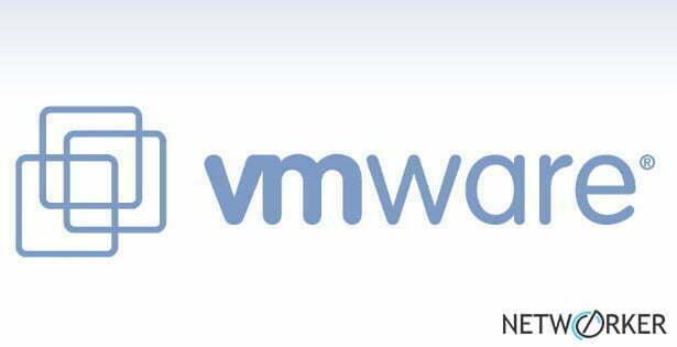 VMDK von SCSI zu IDE / IDE zu SCSI konvertieren