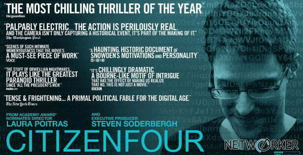 citizenfour-hd
